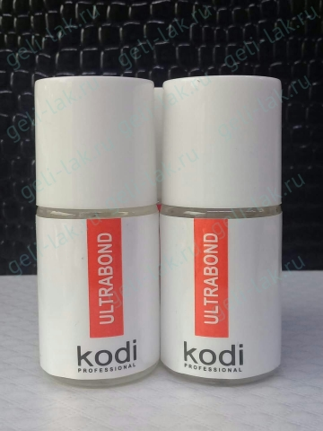 Kodi   ULTRABOND арт. 15 ml/0,5fl.oz